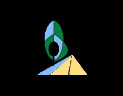 logo IJzerman