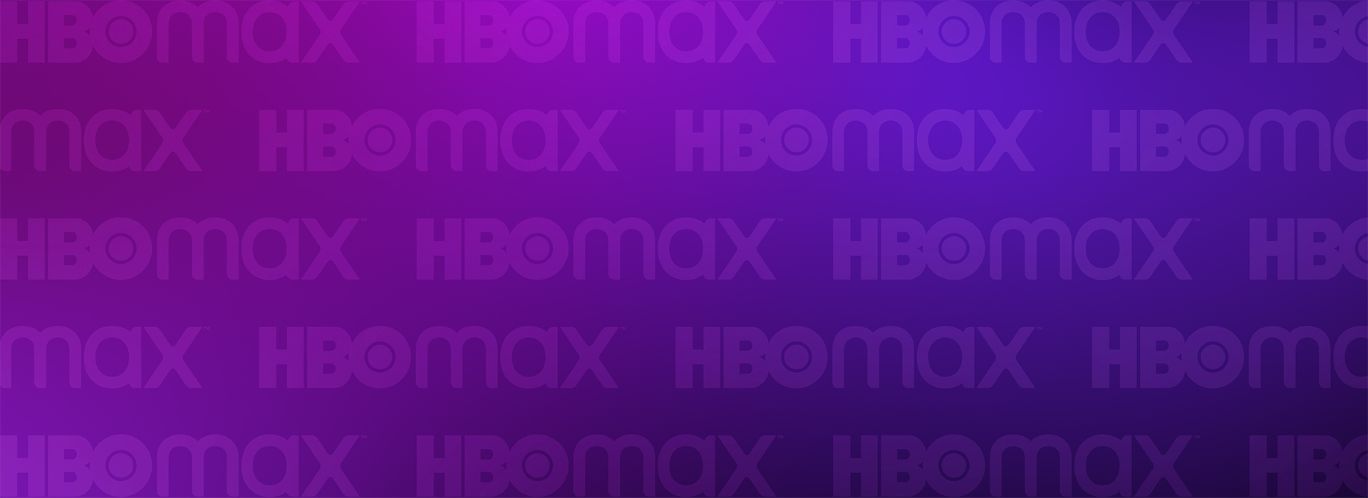 HBO Max Hero Image 04