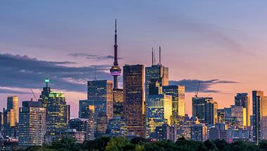 AdobeStock_290829869_TorontoCA_edited