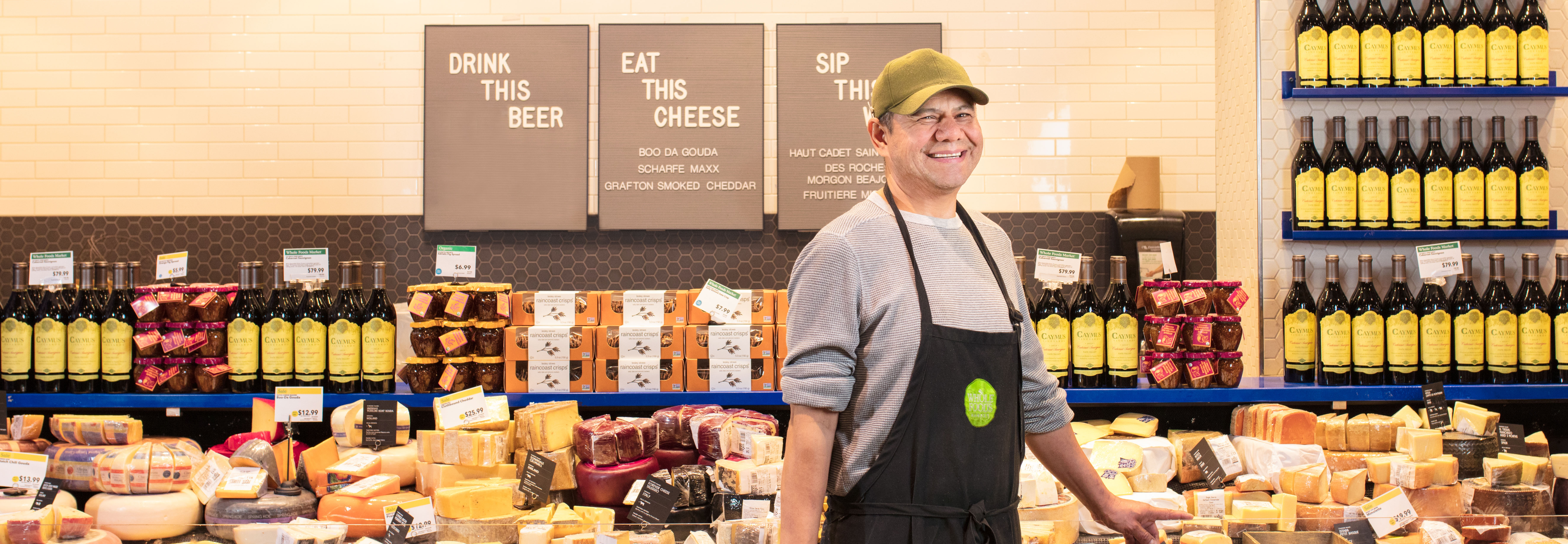 whole-foods-stores-careers-banner