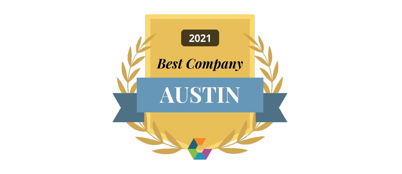 Best Company in Austin