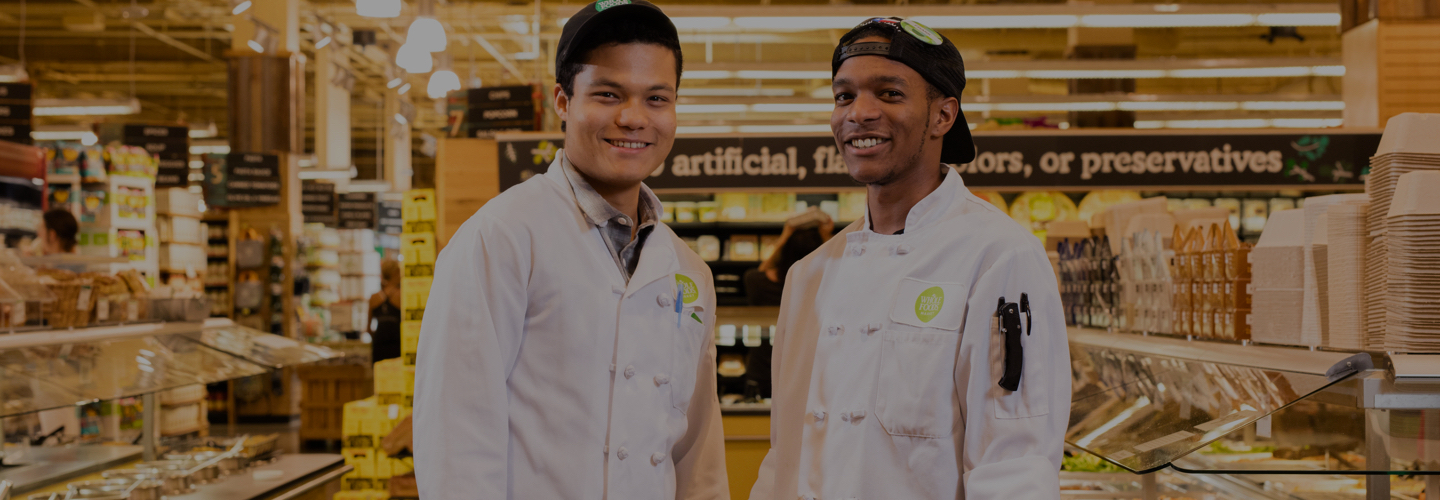 jobs search image at whole foods