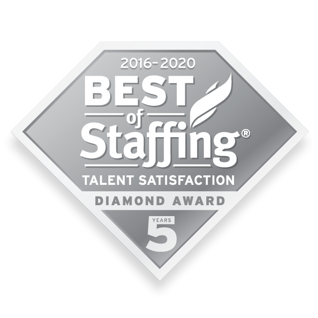 best-of-staffing-2020-talent-diamond-grey