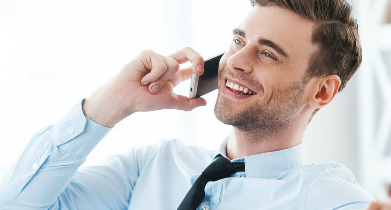 uitgelichte banen Sales Consultant
