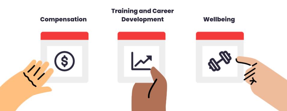CareerSite_Assets_DiversityChart_1_DiversityGroupscopy3
