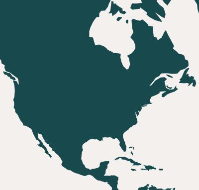 North America