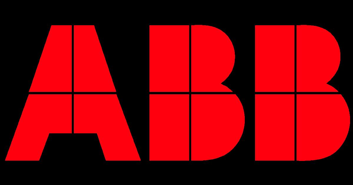 Careers at ABB | ABB jobs