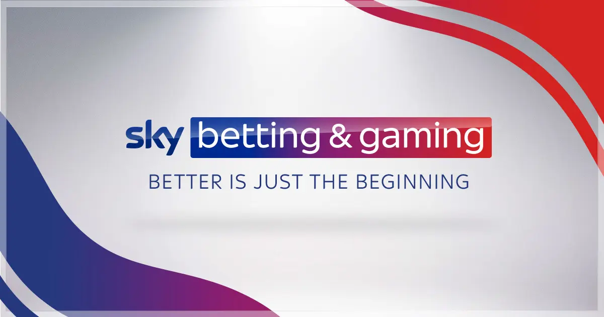 Betting and gaming recruitment sports betting nfl matchups week 7