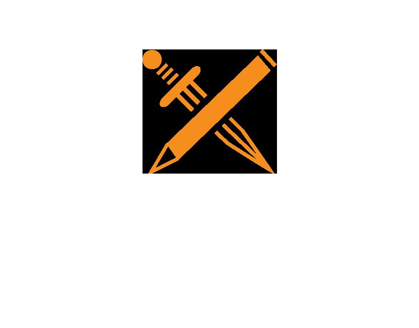 Discipline - Design