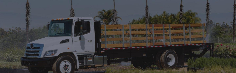 Careers at Morgan Truck Body LLC  Recruiters Banner